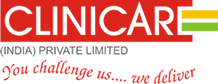 CLINICARE (INDIA) PRIVATE LIMITED